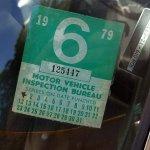 elvis-presley-mercedes-benz-sticker