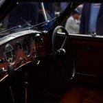 Best of Show – Alfa Romeo 8C 2900