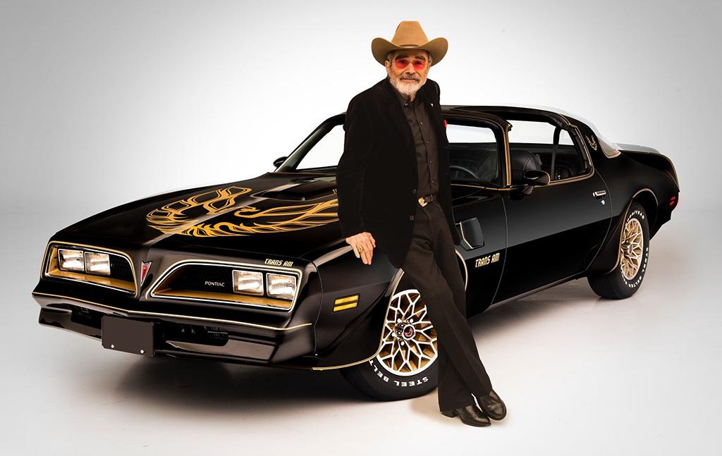 Barrett-Jackson, Barrett-Jackson's Las Vegas docket: Celebrities, charities and cars, ClassicCars.com Journal