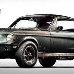 1-1968-Mustang-559_HVA