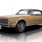 12206492-1968-mercury-cougar-srcset-retina-xl