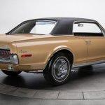 12206533-1968-mercury-cougar-srcset-retina-xl