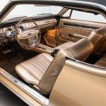 12206563-1968-mercury-cougar-srcset-retina-xl