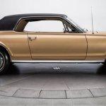 12206760-1968-mercury-cougar-srcset-retina-xl