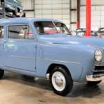 13387226-1950-crosley-covered-wagon-srcset-retina-md