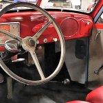 13387237-1950-crosley-covered-wagon-srcset-retina-md