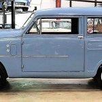 13387251-1950-crosley-covered-wagon-srcset-retina-md