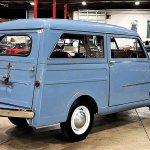 13387254-1950-crosley-covered-wagon-srcset-retina-md