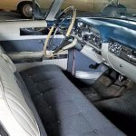 13389617-1957-cadillac-deville-srcset-retina-md