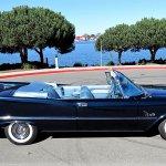 13392592-1957-chrysler-crown-imperial-srcset-retina-md cc