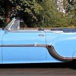 13490465-1954-pontiac-star-chief-srcset-retina-md