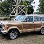 13531326-1990-jeep-grand-wagoneer-srcset-retina-md