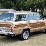 13531357-1990-jeep-grand-wagoneer-srcset-retina-md