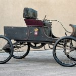 1901-Oldsmobile-Model-R–Curved-Dash–Runabout_0