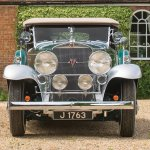 1931-Cadillac-V-16-Sport-Phaeton-by-Fleetwood_8-5b92b90913670