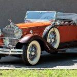 1931-Packard-Custom-Eight-Roadster_0