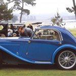 1935-mg-pa-airline-coupjpgquot-329838-bytes_93f55-750×461