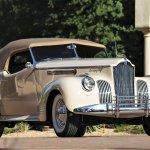 1941-Packard-Custom-Super-Eight-One-Eighty-Convertible-Victoria-by-Darrin_0