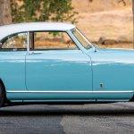 1953-Ferrari-212-Europa-Coupe-by-Pinin-Farina_4-5b92b8ede0069