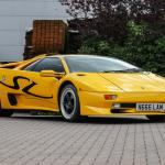 1996 Lamborghini Diablo SV 600px