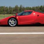 2003-Ferrari-Enzo_4-5b92b91f6fc89