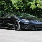 2007 Lamborghini Murcielago LP640-4 Versace Edition 600px