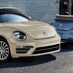2019_Beetle_Convertible_Final_Edition-Large-8695 (1)