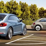2019_Beetle_Final_Edition-Large-8693 (1)