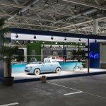 5_Fiat_500_Spiaggina_by_Garage_Italia-cGrand Basel