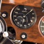9852675-1938-bentley-antique-std