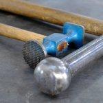Bacchelli & Villa Shaping Tools
