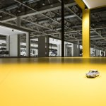 GBB_2018-Modellautos-_Grand_Basel_2969-klein-1
