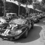 GTcars