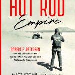 Hot Rod Empire_Cover