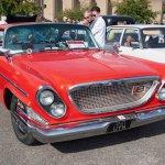 IAJ Automart 1960 Chrysler Newport