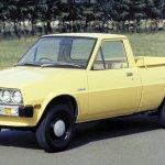Mitsubishi_1st_generation_pickup_truck_img_01