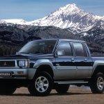 Mitsubishi_2nd_generation_pickup_truck_img_01