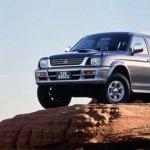 Mitsubishi_3rd_generation_pickup_truck_img_01