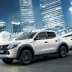 Mitsubishi_5th_generation_pickup_truck_img_01