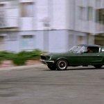 Mustang-through-turn-800×452