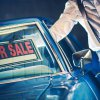 ClassicCars.com launches Help Center for buying, selling classic cars