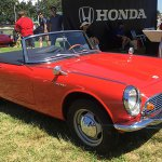 honda-s-roadster