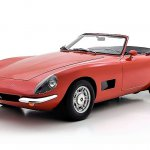 13865617-1972-intermeccanica-italia-srcset-retina-md