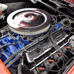 13865629-1972-intermeccanica-italia-srcset-retina-md