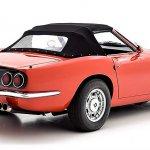 13865642-1972-intermeccanica-italia-srcset-retina