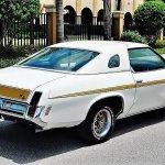13959706-1973-oldsmobile-hurst-srcset-retina-md