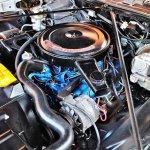 13959713-1973-oldsmobile-hurst-srcset-retina-md