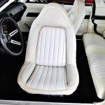 13959755-1973-oldsmobile-hurst-srcset-retina-md
