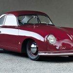 1951-Porsche-356–Split-Window–Coupe-by-Reutter_0