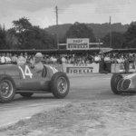 1_1D_103_1949_Favre_Gran Premio di Losanna_Ascari Farina_Ferrari Maserati